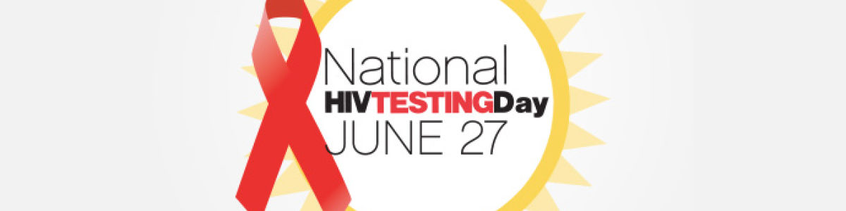 Headline for 12 Little Known Facts About HIV That You Need To Know Today