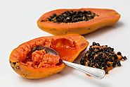 Papaya Seeds have harmful effects on our body! You couldn't imagine how