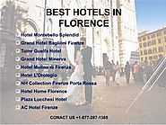 cheapflightinfo FLORENCE,ITALY Affordable honeymoon destination call on +1-877-287-1365