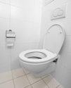 Why High-Efficiency Toilet? | Hy-Pro Plumbing & Drain Cleaning Blog