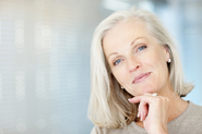 8 lessons from 8 makeovers of women over 50