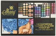 The Masterpiece 7 Layers All-in-One Makeup Set