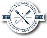 Prince Edward Island Culinary Adventures