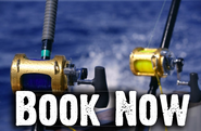 Wicked Tuna Charters
