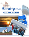 Beauty and the Beast Deep Sea Fishing