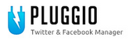 Content Curation The Way It's Meant To Be: Pluggio