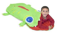 Best Kids Sleeping Bags and Slumber Bag Reviews 2014. Powered by RebelMouse