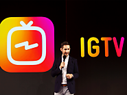 Instagram Reaches 1 Billion Users, Launches IGTV Standalone App • Featured, Instagram • WeRSM - We are Social Media
