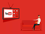 Youtube Is Launching A New Creative Suite For Marketers • Featured, Youtube • WeRSM - We are Social Media