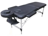 Why Should You Opt For The High Quality Massage Beds?