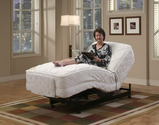 Relicare Beds: Multipurpose Adjustable Massage Beds For Your Home