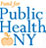 The New York City Department of Health and Mental Hygiene