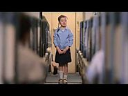 Thomson Airways Safety Video