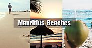 Mauritius Honneymoon Packages - A Place to Surf, Dive, And Relax