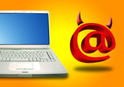 OS Compatibility Will Help you Fix Outlook Express Errors