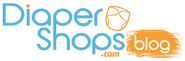 Diapershops Blog