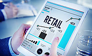 Retail Email Lists | Retail Industry Email List | B2B Data Services