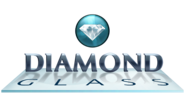 Diamond Glass Rock Chip & Windshield Repair Replacement Utah