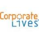 CorporateLives