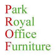 Park Royal Office Furniture - Furniture Store - London, United Kingdom | Facebook - 2 Reviews - 384 Photos