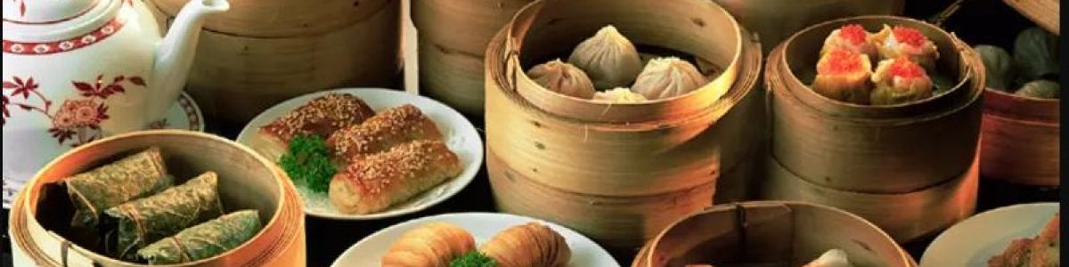 Headline for 7 Must-Eat Dishes in Hong Kong – An Adventure for Chinese Food Lovers