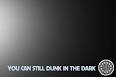 1. The Oreo Blackout Ad: