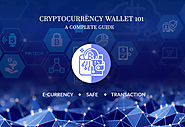 Cryptocurrency Wallet 101: Everything you need to know about it - Espay