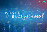 What is Blockchain? - Espay
