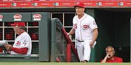 Let's not make Jim Riggleman permanent Reds manager just yet