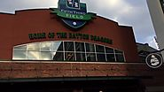 Dayton Dragons reliever ties Fifth Third Field record in first appearance with club