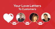 3 LAST MINUTE Valentine's Day Email Marketing Tips to Implement TODAY