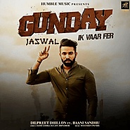 dj punjab songs mp3 download