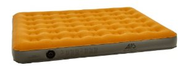 ALPS Mountaineering Rechargeable Air Bed