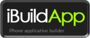 iBuildApp - Create Android and iPhone App, Free, No Coding Required