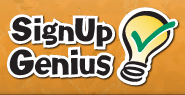 SignUpGenius.com: Free Online Sign Up Forms
