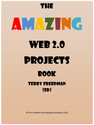 The Super Book of Web Tools for Educators: A comprehensive introduction to using technology in all K-12 classrooms. |...