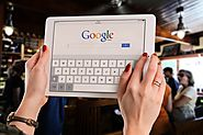 Google shelves Adwords. Introduces Google Ads