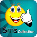 SMS Collection Messages 50000+