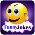 Funny and Dirty Jokes