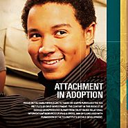 Attachment in Adoption