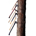 Best Axes for Splitting Wood - Expert Advice