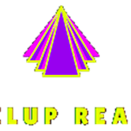 Levelup Reality (levelupreality)