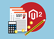 How to Apply Indian GST in Magento 2 | Meetnshi Blog