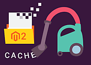 How to Clear Magento 2 Cache