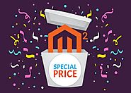 How to Check if the Product has a Special Price in Magento 2