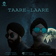 Taare Te Laare Turban Beats mp3 songs download Mr-Punjab.com