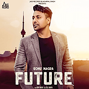 Future Sony Nagra mp3 songs download Mr-Punjab.com