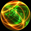 Hyperball Circles - Google+ - Monday Hyperball PLUS MASTERMIND DISCOUNT EDITION Full...