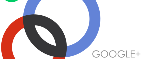 Headline for Top 15 Circles on Google Plus Jan 22