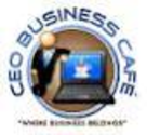 Welcome To CEO Business Cafe